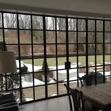 comep steel doors and windows portofino doors u0026 windows