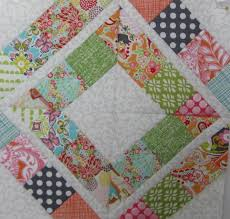 sew frou frou quilter spreading warm wishes one quilt at a time u2026