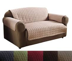 Colorful Sofa Covers Sofa Covers Slipcovers Ebay