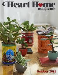 heart home magazine issuu