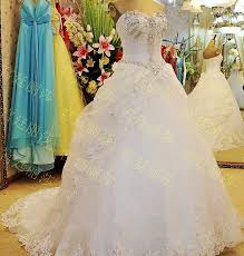 sell wedding dress top selling sweetheart wedding gowns dresses online