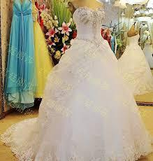 wedding dress shop online top selling sweetheart wedding gowns dresses online