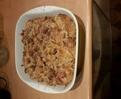 cuisiner des pieds de porc pieds de porc cathares aux légumes d hiver recette de pieds de