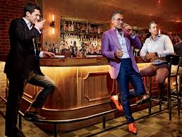 gentleman s everything you need for a gentleman s night out chicago magazine