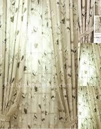 Home Decor Stores In Jacksonville Fl Curtains Drapes Wayfair Young Farm Curtain Single Panel Loversiq