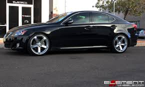 lexus is 250 custom wheels lexus custom wheels lexus gs wheels and tires lexus is300 is250