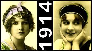 most beautiful 1910 u0027s actresses edwardian fashion icons