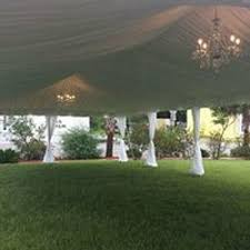 party rentals orlando party rentals and events party equipment rentals 4709