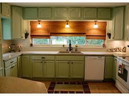 Kitchen Cabinets Guelph Kitchen Cabinet Companies In Guelph Kitchen
