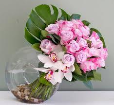flower arrangements ideas flower arrangement ideas landscaping backyards ideas