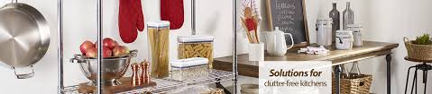 furniture kitchen storage kitchen storage organization walmart