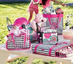 7 best auction gift ideas images on gifts theme