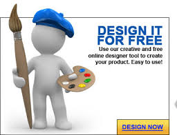 Free Online Business Card Design Business Card Printing Services Online Print Business Cards