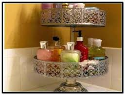 Bathroom Countertop Storage Ideas Bathroom Countertop Storage Containers Klyaksa Info