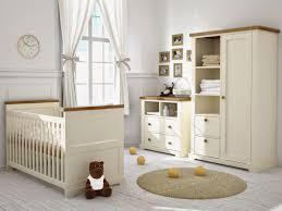 White Cream Bedroom Furniture by Antique 22 Cream Bedroom Ideas On Blue Cream Checkered Bedroom