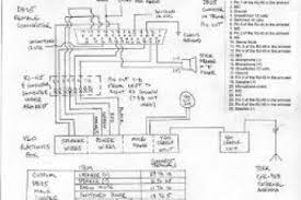 audi symphony 2 wiring diagram audi wiring diagrams