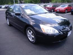 honda accord 2003 black 2003 honda accord ex l black 4 door cars vehicles i ve owned