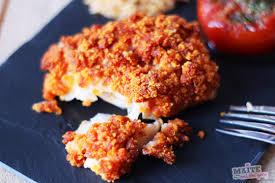 cuisine marseillaise recettes poisson maite and the marseille londres