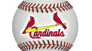 us army mwr 2017 st louis cardinals tickets