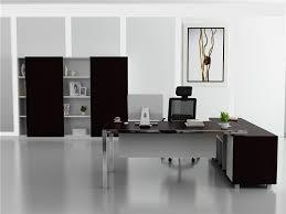 Unique Office Furniture Desks Office Modern Computer Desks And Cool Office Furniture With Modern