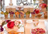 kitchen tea theme ideas bridal shower kitchen ideas kitchen tea bridal shower ideas