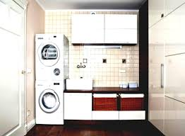 laundry in bathroom ideas articles with combined laundry and bathroom ideas tag combined