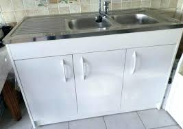 evier de cuisine avec meuble evier cuisine avec meuble buffet bas de cuisine avec vier bc16