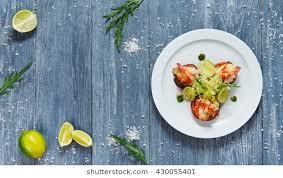 restaurant nouvelle cuisine nouvelle cuisine images stock photos vectors