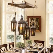 Real Deals In Home Decor 75 Best Light Those Lanterns By Real Deals Home Decor Images On