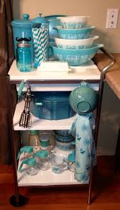 Kitchen Accessory Ideas by Best 10 Blue Kitchen Accessories Ideas On Pinterest Cooking
