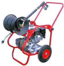 Patio Scrubber Hire Industrial Steam Cleaner Pressure Jet Washer U0026 Atex Vacuum Hire