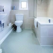 bathroom vinyl flooring ideas bathroom flooring bathroom flooring ideas grey vinyl or tiles