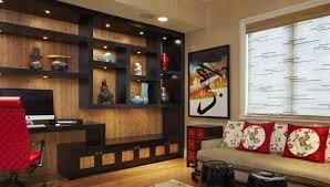 living room stunning glass shelves living room room divider