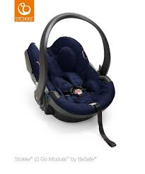 sauvel natal siege auto 25 best child car seats images on baby cars child car