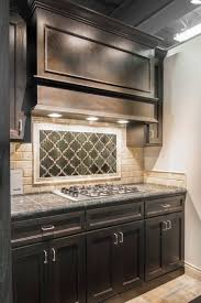 kitchen island microwave modern kitchen backsplash white brown kitchen island brown