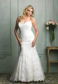 plus size bridals w331 trudys brides