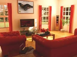 Red Living Room Ideas Ultimate Home Ideas - Red living room design ideas