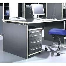 serrure meuble bureau meuble rangement avec serrure pour caisson bureau bureau caisson fly