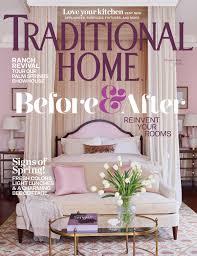 traditional home interior home jean liu design