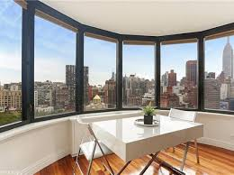 manhattan real estate manhattan ny homes for sale zillow
