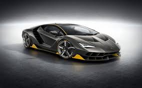 lamborghini centenario lamborghini centenario concept car wallpaper 4393 download page