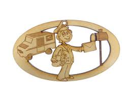 personalized lineman ornaments lineman gifts lineman