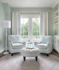 master bedroom sitting room lovely master bedroom sitting area furniture best 25 room ideas on