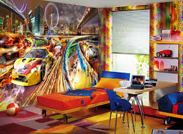 kids bedroom paint ideas interior design