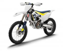 motocross bike reviews first look 2017 husqvarna motocross bikes cycle news