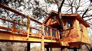 treehouses they u0027re not just for kids anymore