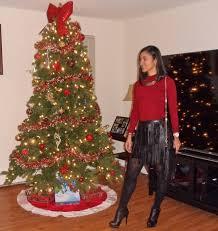 Burlington Coat Factory Christmas Decorations Blog Posts Mornings With Meagan