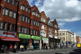 living in fulham u2013 london area guide u2013 fulham sw6 u2013 london u2013 southwest