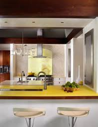 yellow kitchen decorating ideas tips for a yellow themed kitchen