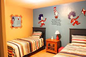 dr seuss bedroom ideas kids dr seuss room on a budget the holzmanns
